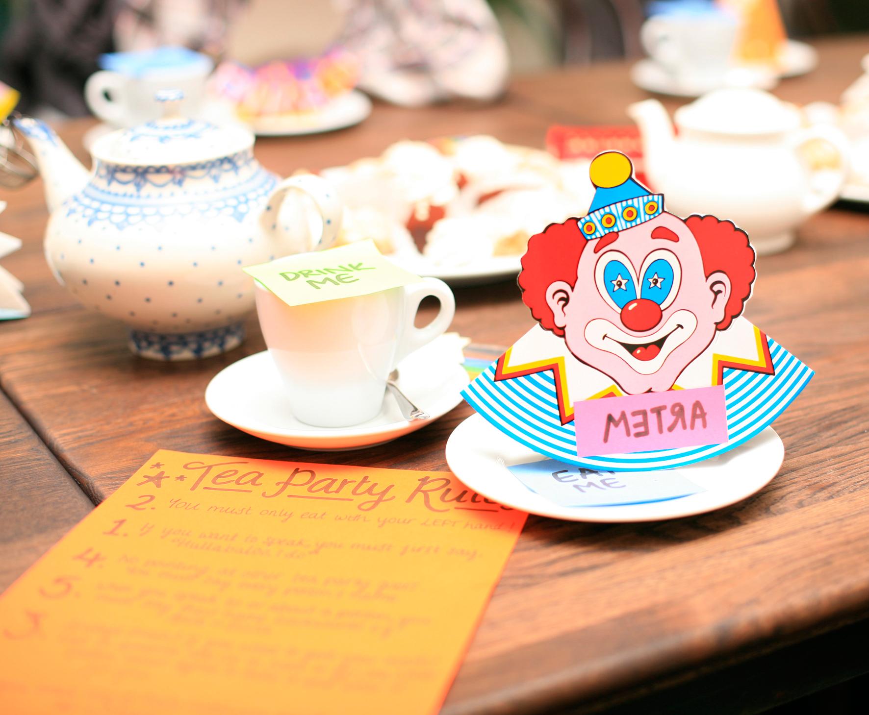 Русское чаепитие картинки