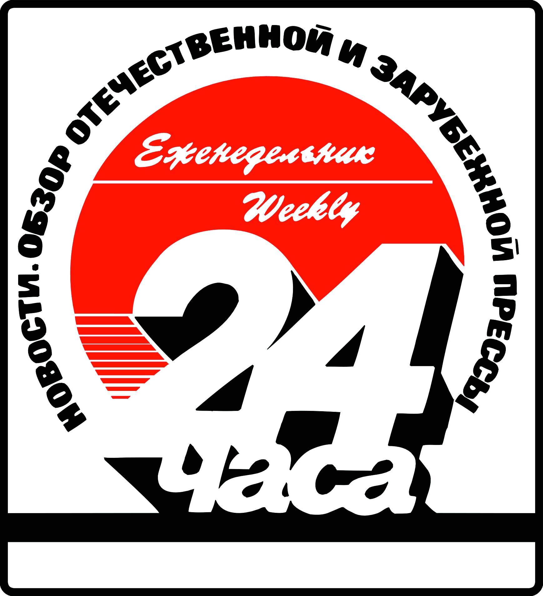 seks-24-chasa-v-spb